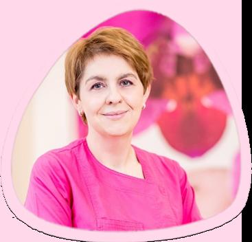 Dr Katarzyna Mikołajczyk